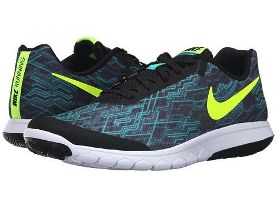 New Hombre Nike Flex Experience / RN 5 Premium correr / Experience trainer zapatos - 13 / c545ab