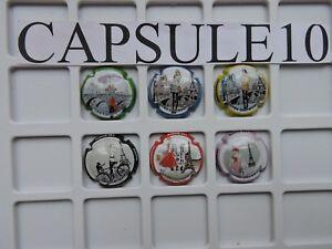 NEWS-CAPSULE-DE-CHAMPAGNE-CLERGEOT-DANIEL-PARIS-TOUR-EIFFEL