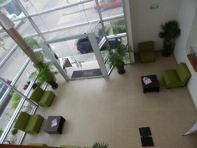 Oficina en Venta en Colonia Electricista en Ciudad del Carmen, Campeche