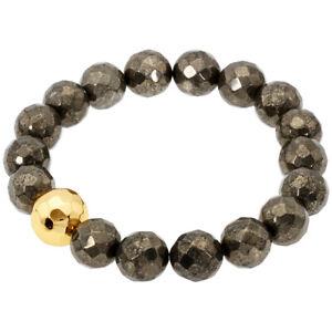 Gorjana-Power-Gemstone-Pyrite-Statement-Bracelet-18220530G