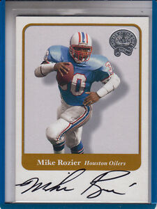 2001-2002-FLEER-GREATS-OF-THE-GAME-MIKE-ROZIER-THROWBACKS-AUTOGRAPH-AUTO