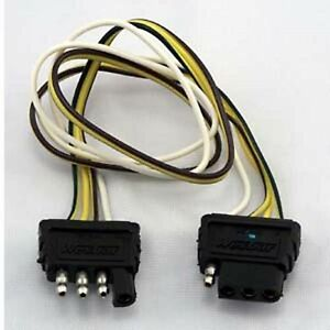 Wesbar Wiring Harness | Wiring Diagrams on
