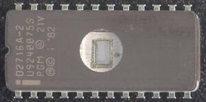 Apple-II-Firmware-ROM-Or-Upgrade-GAL-Any-ROM-Any-GAL-II-II-IIe-IIc-IIgs