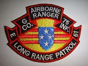 G-Company-75th-Infantry-51st-Infantry-Det-23rd-Americal-Div-Vietnam-War-Patch