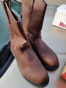 Redwing-2231-steel-toe-FINAL-PRICE