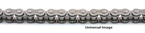 Kmc 428UO-120  Kmc O-Ring Chain 428-120