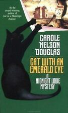 Cat with an Emerald Eye: A Midnight Louie Mystery (Midnight Louie Mysteries), Do