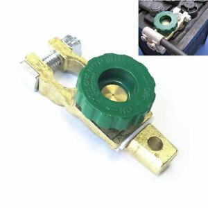 1X-Interrupteur-de-batterie-6V-24V-125-Amp-Interrupteur-de-deconnexion-rapide-4E