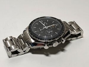 26083735d6fe Image is loading Watch-omega-speedmaster-professional-moonwatch -50th-anniversary-limited-