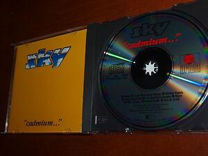 Sky-Cadmium-1st-cd-Herbie-Flowers-John-Williams-Steve-Gray-ARIOLA-no-UPC