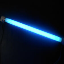T5 8W BL Actinic blue 20,000k Leuchtstofflampe Aquarium Meerwasser
