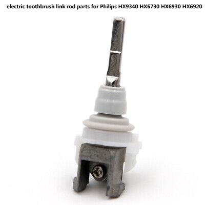 Aufnahmestift Stift Halter für Philips Sonicare HX9340 HX6730 HX6930 ER | eBay