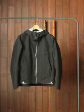 Arc'teryx Veilance Arris Jacket in Black, size Medium - BNWT