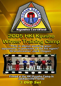 2005-Kyusho-Extreme-Self-Defense-Jack-Hogan-Karate-International-Seminar-3-DVDs