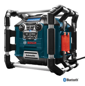 Bosch-Power-Box-18-volt-Lithium-Ion-Worksite-Radio-and-Charger-1-pc