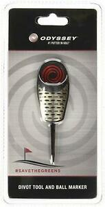 Callaway-Golf-Odyssey-Divot-Tool-And-Ball-Marker-Blister-Pack