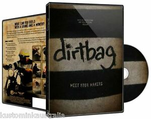034-DIRTBAG-034-motorcycle-DVD