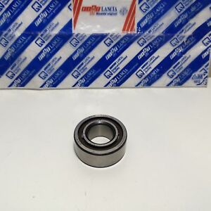 Bearing Shaft Secondary Fiat Barchetta - Brava - Bravo Original 60814216
