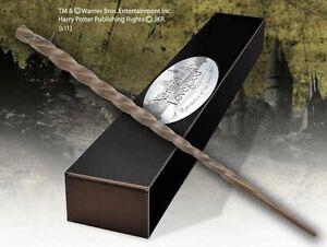 Harry Potter Bacchetta Magica - Magic Wand Xenophilius Lovegood rd5czORK-08131143-115044745