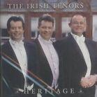 Heritage by Irish Tenors (CD, Mar-2004, Razor & Tie)
