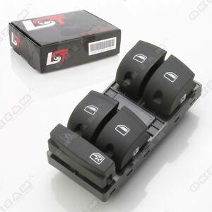Interruptor-de-control-de-ventana-electrica-controladores-secundarios-AUDI-A6-4F-C6