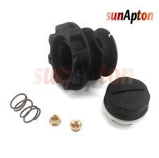 Trimmer Head Cap & Spool & Spring F Stihl Autocut C5-2 FS38 FS45 FS46 FS45C 5-2