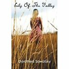 Lily of the Valley by Dorothea Sawatzky (Paperback / softback, 2012)