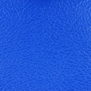 "NEW - Tolex amplifier/cabinet covering 1 yard x 18"" high quality, Blue Bronco"