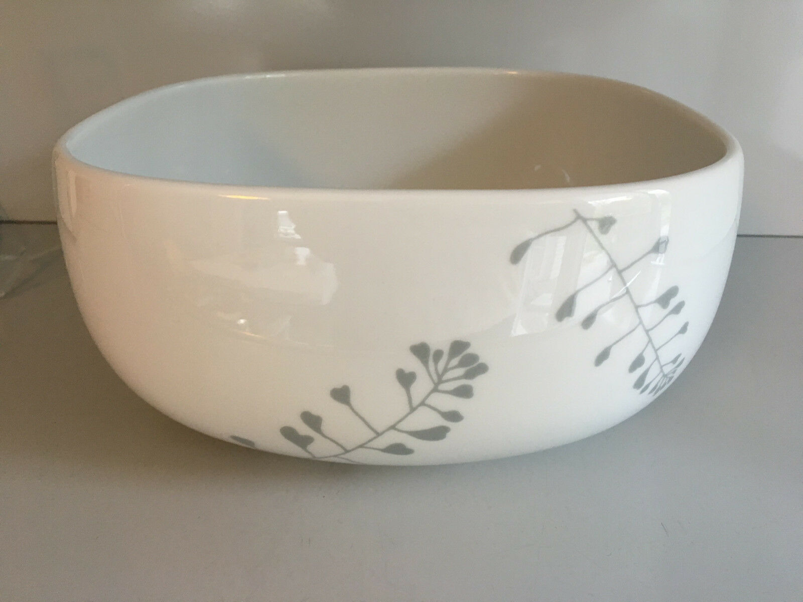 Rosenthal Suomi Celebration Bol 20 cm Salad Bowl