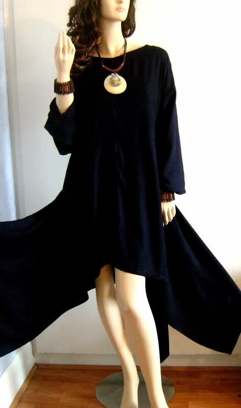PIXIE Lepricorn Fairy Ladies Summer Dress Tunic Top Blouse Kaftan Cool Skirt BN