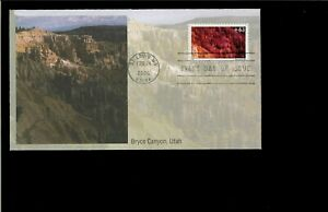 2006-FDC-Bryce-Canyon-Utah-St-Louis-MO