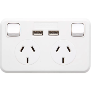 Jackson-Double-Power-Point-GPO-with-2-USB-Charging-Sockets-2-1A-Charge