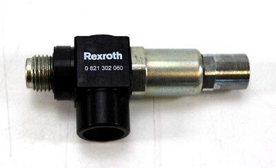 Bosch Druckregelventil  0 821 302 080   0821302080