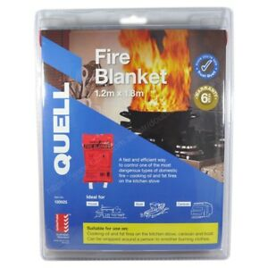 Quell-Fire-Blanket-1-2Mx1-8M-Ideal-For-House-Boat-Caravan-130925