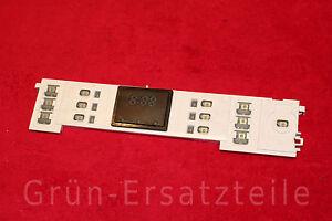 ORIGINAL-electronica-9000323308-Siemens-Bosch-Neff-Pieza-Control-Operacion-MANDO