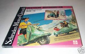 Deutsche-Moto-Scooter-1949-1973-Schrader-Motor-Cronica