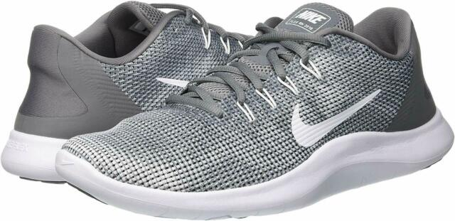 Men's Nike Flex 2018 RN Running Shoes