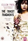 Tracey Fragments 5060103791200 With Ellen Page DVD Region 2