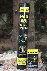 räucherkerzen,<wbr/>grillparty,hau ab,mückenschut<wbr/>z,angeln,somme<wbr/>r,mückenabwehr<wbr/>,ruhe