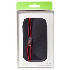 HTC PO S800 Case für HTC Desire X, Desire VC, Tasche, Schutzhülle