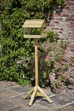 6d6eddb01e2 item 4 Tom Chambers Bird Table - Bird Retreat Natures Range -Tom Chambers  Bird Table - Bird Retreat Natures Range