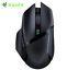 thumbnail 1 - Razer-Basilisk-X-Hyperspeed-Wireless-Optical-Gaming-Mouse-Bluetooth