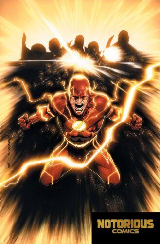 Flash #63 DC Comics 1st Print EXCELSIOR BIN