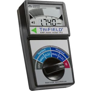 TriField-EMF-Meter-Model-TF2
