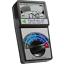 TriField-EMF-Meter-Model-TF2 thumbnail 1