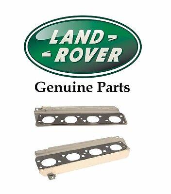 Intake Manifold Gasket For 05-09 Land Rover LR3 Range Rover Sport 4.4L V8 KH54M6