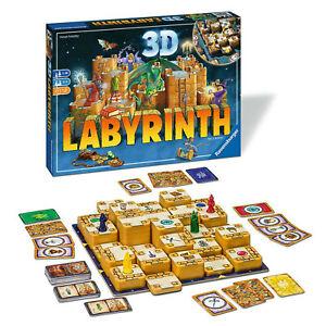 Jeu-Labyrinth-3D-Ravensburger-RAG262793-famille-societe