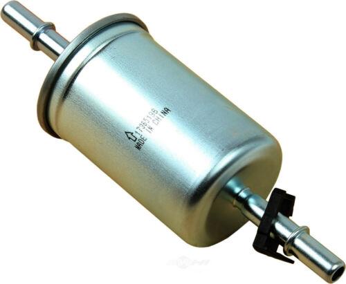 Fuel Filter-Original Performance WD Express 092 18012 501