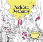 Fashion Designer by Little Bee Books (Paperback / softback, 2016)