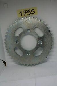 Corona-Sprocket-Quad-Shineray-XY250STIXE-XY250ST-9E-42-DENTI